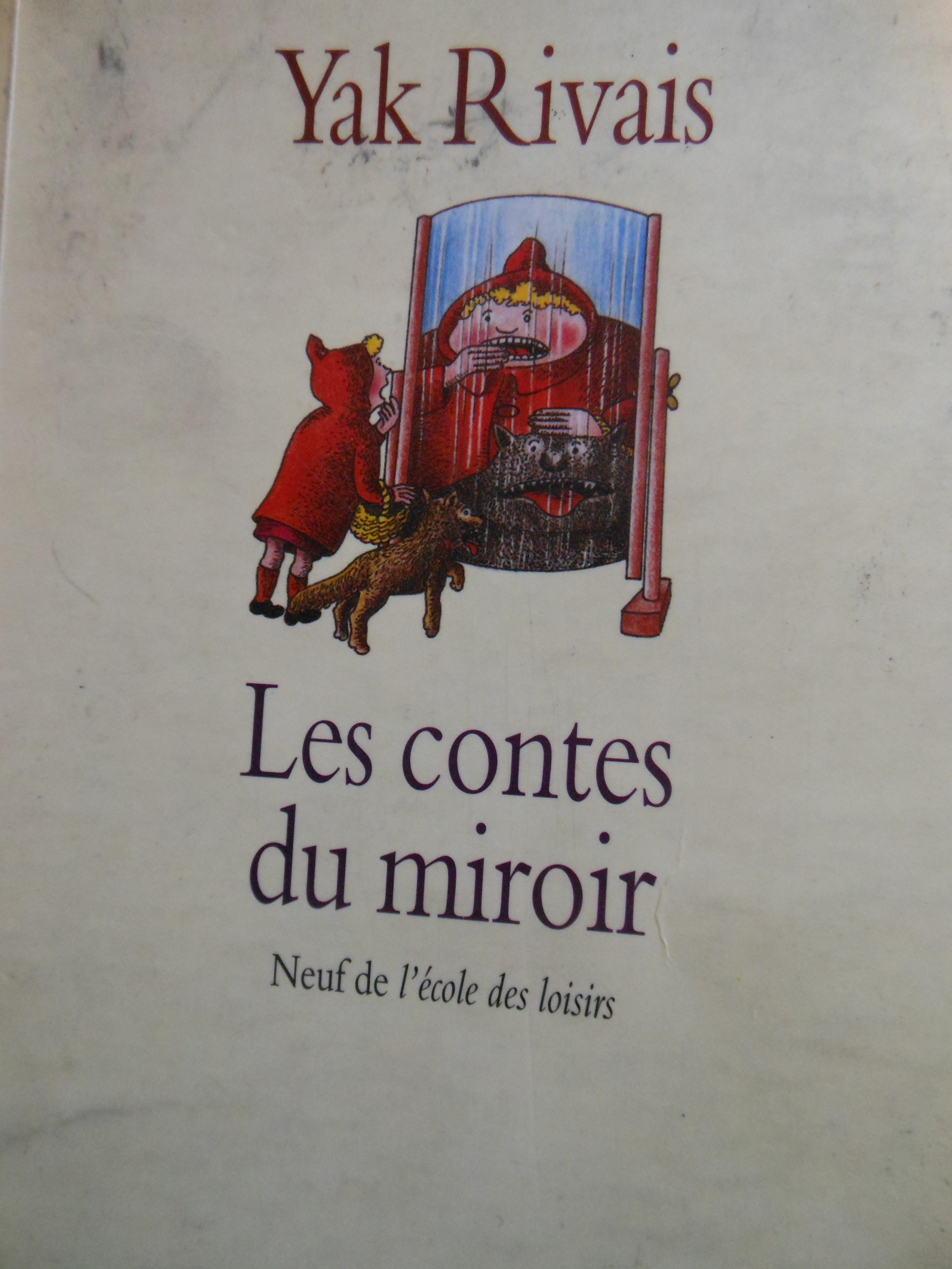 Exprimer la contrainte en anglais avec make for Miroir psychanalyse
