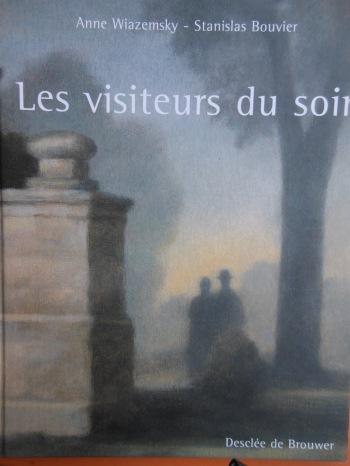 janvier_57