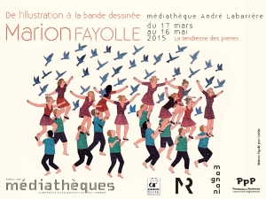 102800391_o marion Fayolle