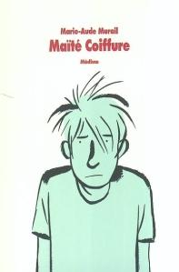 maite-coiffure-18928