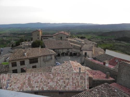 Aragon 022