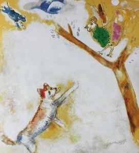 chagall-La-Fontaine-015