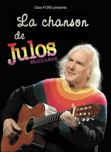 julos