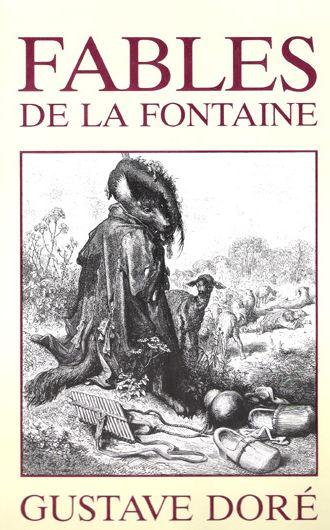 La-Fontaine-Gustave-Doré
