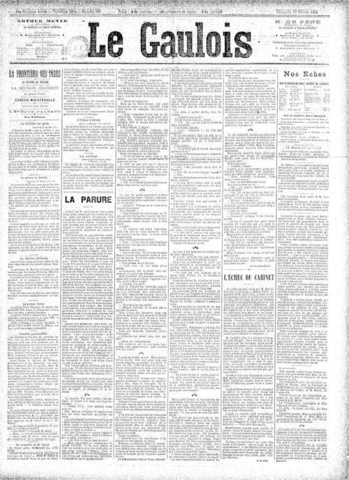 le-gaulois-1884